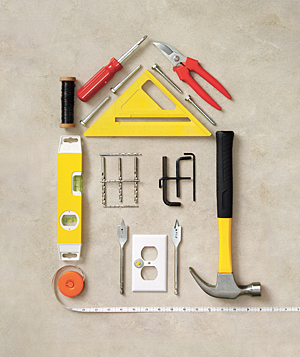 home-repair-tools_300