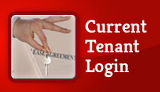 current tenant login